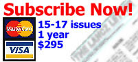 Purchase 1 Year Subscription