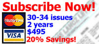 Purchase 2 Year Subscription